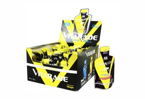 VITARADE - VITARADE ENERGY GEL - 45 g